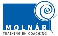 Molnár - Training en Coaching in Tilburg