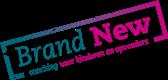 Brand New Coaching logo
