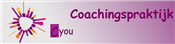 Cyou Coaching logo