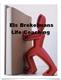 Life Coach Els Brekelmans logo
