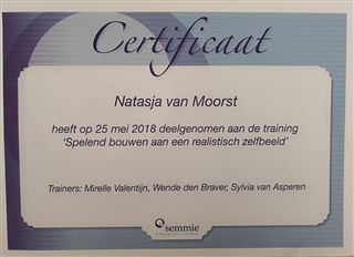 More Happy Jongerencoaching in Baarle Nassau foto 1